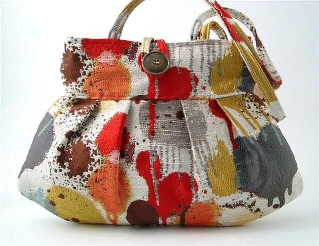 bag, small and sexy purse , handbag, shoulder bag,  small tote, holiday fashion