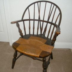 Antique Windsor Chairs Swivel Chair Reserved Nichols And Stone By