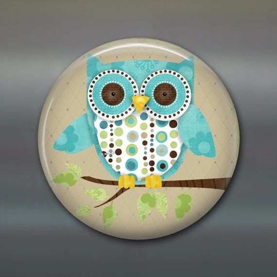 Owl kitchen decor owl decor for the kitchen owl gifts for