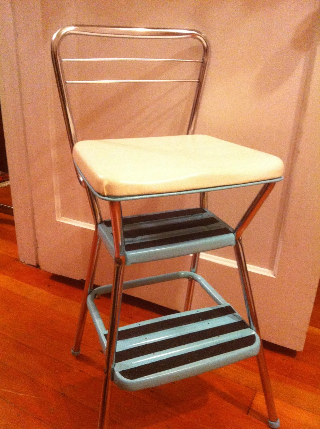 stool chair costco amazon office kitchen step