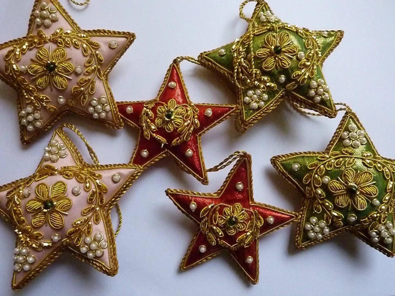 Buy Christmas Decorations India
