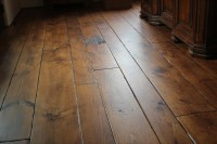 Eastern White Pine Old Growth Hardwood Flooring Solid Wood