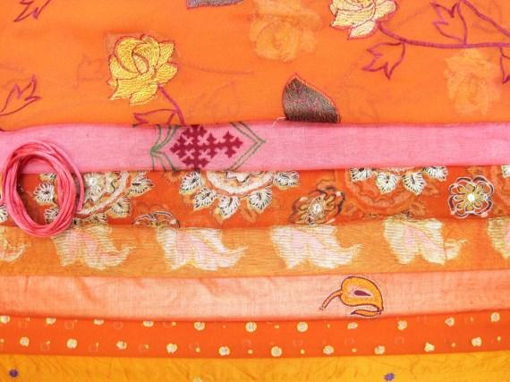 Indien Flowers 767 - mariasingh2