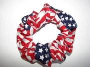 american flag patriotic fabric