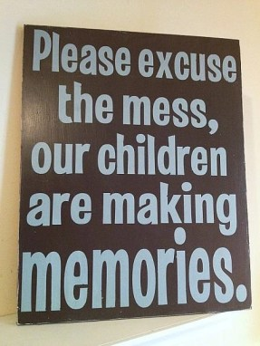 Image result for making memories