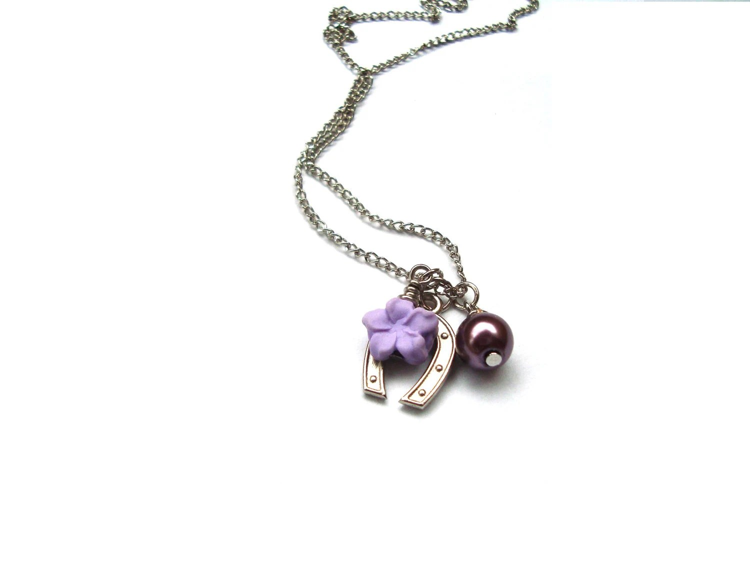 Popular items for pastel color flowers on Etsy
