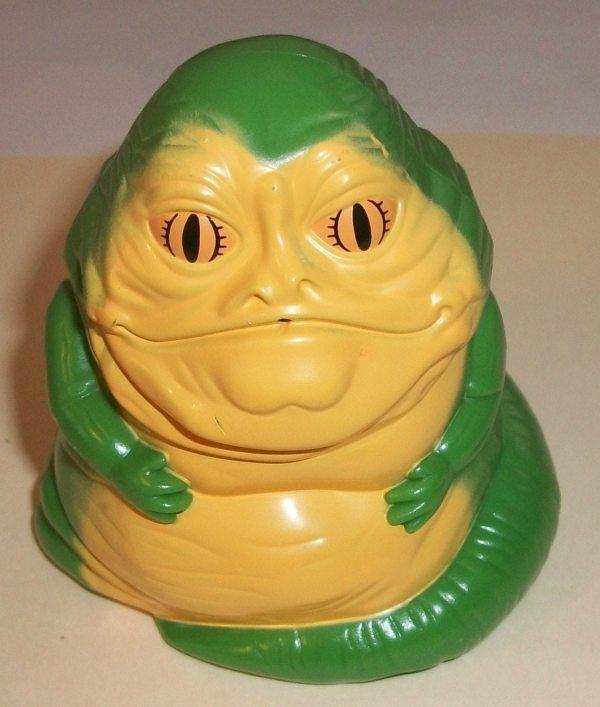 Cake Jabba The Hut Memes Imgurl