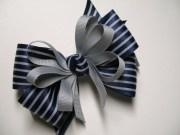 school dark navy blue &