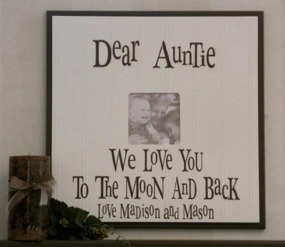 auntie photo frames   Frameswalls.org