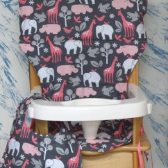 Graco Duodiner High Chair Cover Replacement For Office Use Eddie Bauer Jenny Lind And