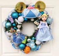 Cinderella Birthday Party Door Decorations | Birthday Wikii