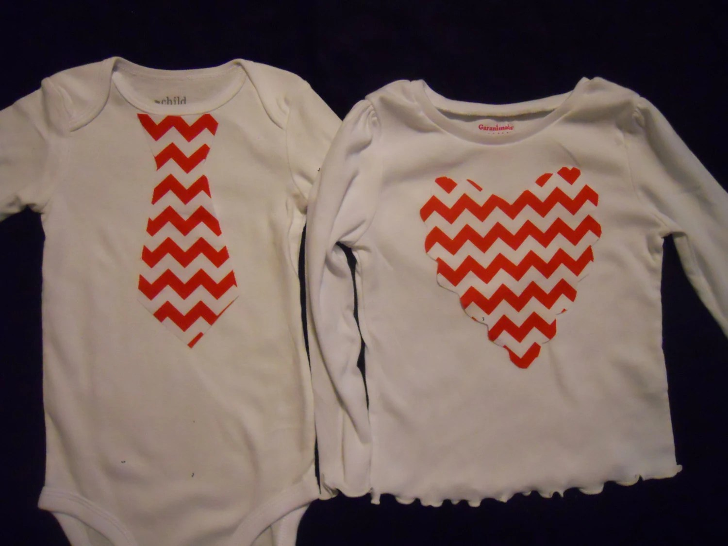 Boutique Matching Boy and Girl Valentine Shirts  soo cute great for Valentine Day