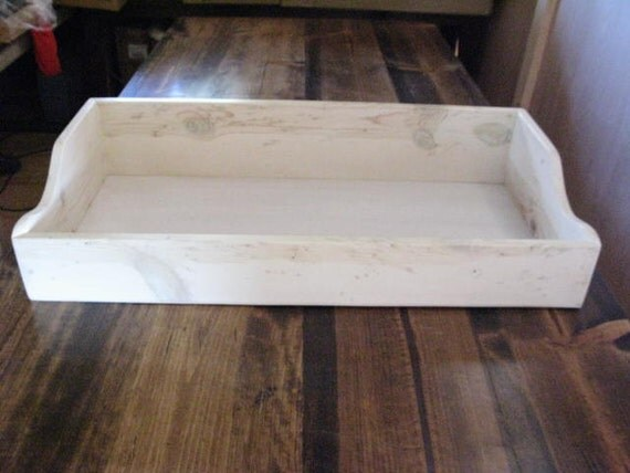 Items Similar To Baby Changing Table Topper