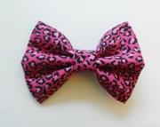 items similar small pink leopard