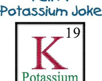 chemistry periodic table of elements jokes diagrams - Periodic Table Symbol Puns