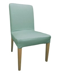 Slipcover for Older IKEA Henriksdal Dining Chair by ...