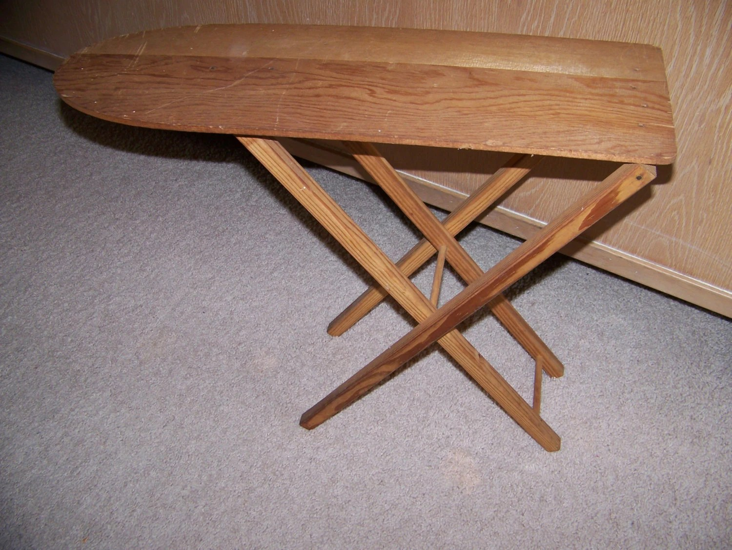 chair step stool ironing board fold up bed woodworking plans with simple inspiration