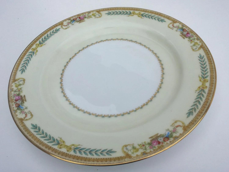 Fine China Dinnerware Replacements