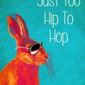 Hipster art prints images amp pictures becuo