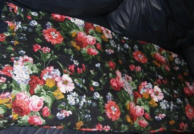 Ralph Lauren Floral Bedding