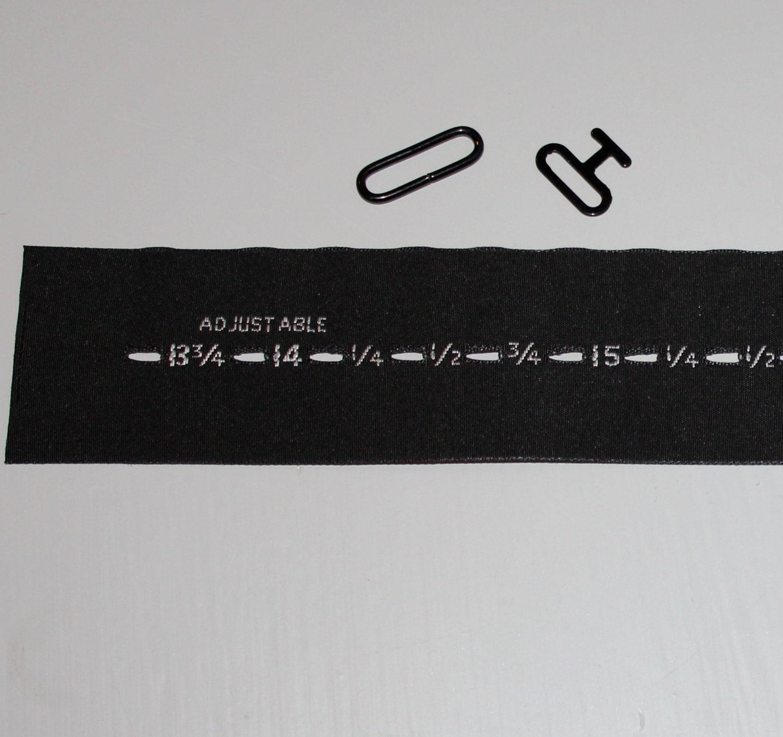 Self Tying Bow Tie Kit