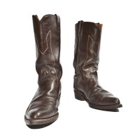 Stove Pipe: Stove Pipe Boots Cowboy