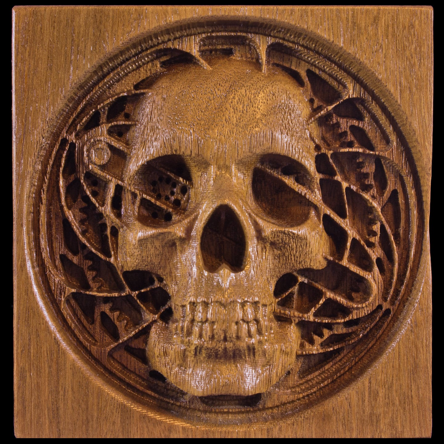 Kutzall tools awesome wooden skulls carved by sam soet facebook
