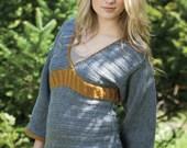 Aurora Kimono - Women&#39...