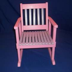 Handmade Rocking Chairs Cheap Chair Covers For Sale In Durban Child 39s