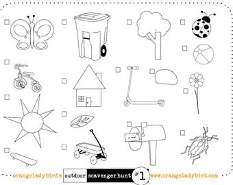 Printable Reward Chart for Kids Get on Board Tracks to