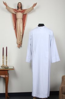 Clergy Vestments Patterns To Sew - Year of Clean Water