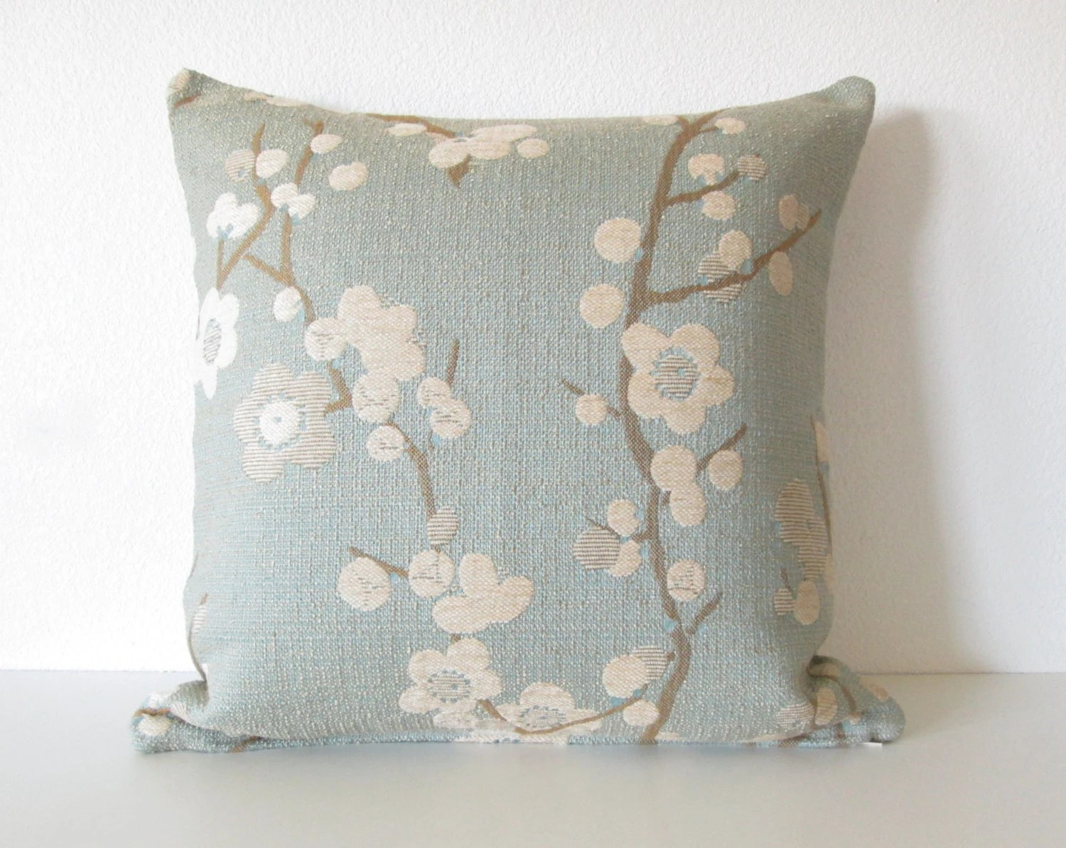 High End Designer Pillow Decorative pillow cover 20x20