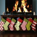 After christmas sale 5 off personalized christmas stocking
