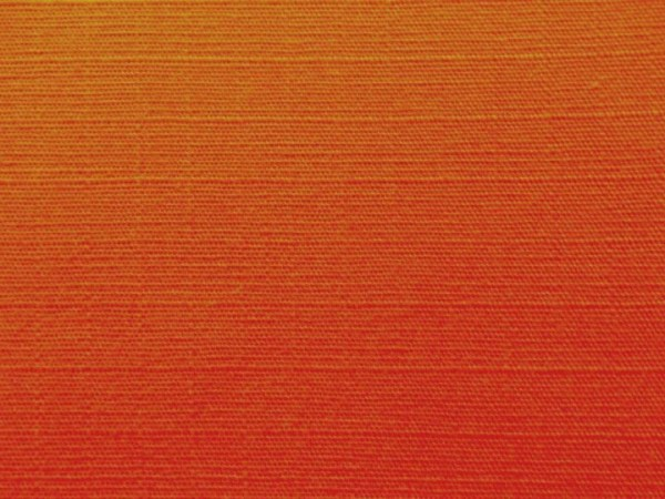 60 Inch Wide Cotton Ripstop Fabric ORANGE Apparel by