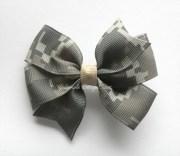 items similar military hair