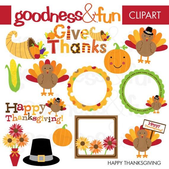 2 1 free happy thanksgiving
