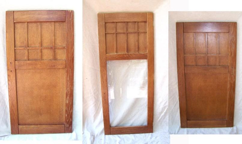 Salvage Cabinet Doors Purplebirdblog Com - Victorian Cabinet Doors Www.resnooze.com