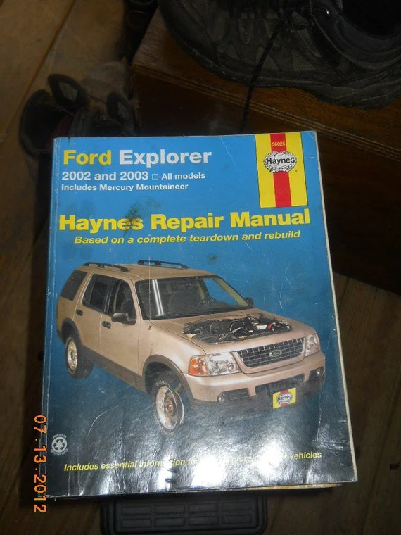 2003 Ford Ranger Fuse Box Moreover 2002 Ford Ranger Fuse Box Diagram