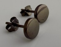 Earring Stud For Men | www.imgkid.com - The Image Kid Has It!