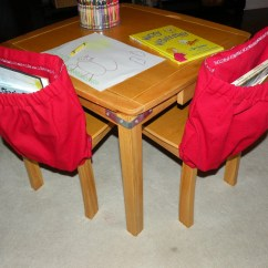 Classroom Chair Covers With Pocket Swivel Tesco Popular Items For On Etsy