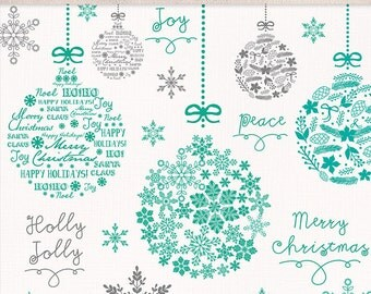 teal clipart