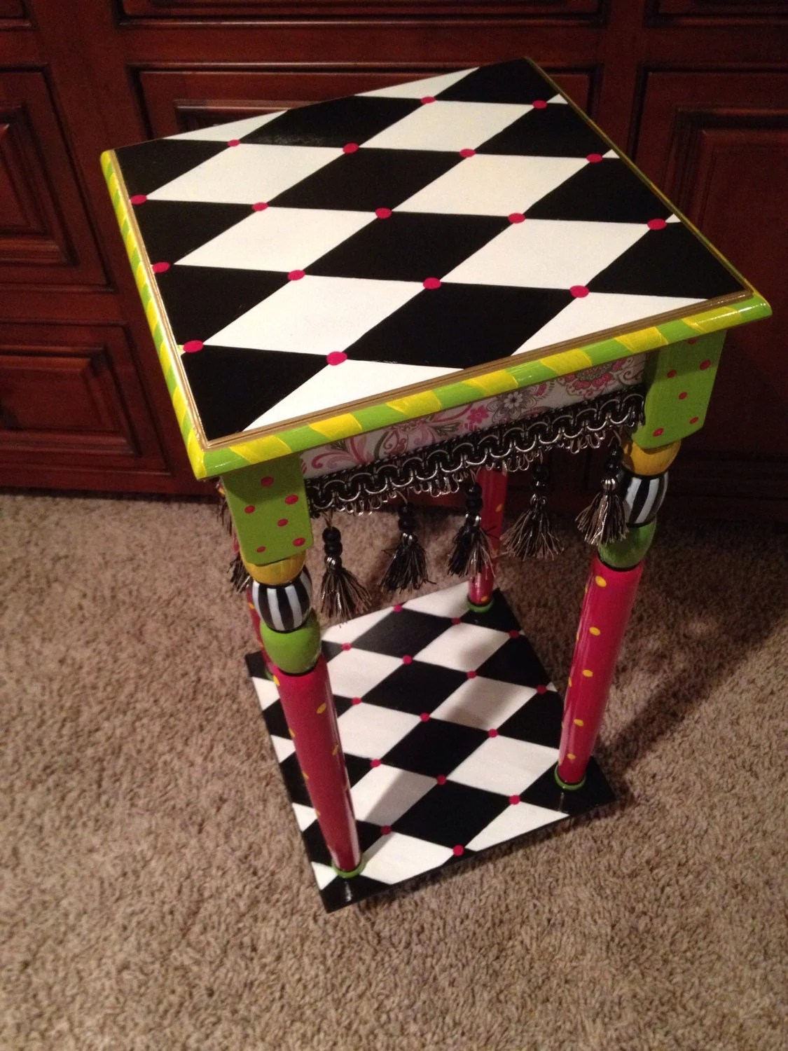 alice in wonderland chair space saving dining table and chairs furniture home decor