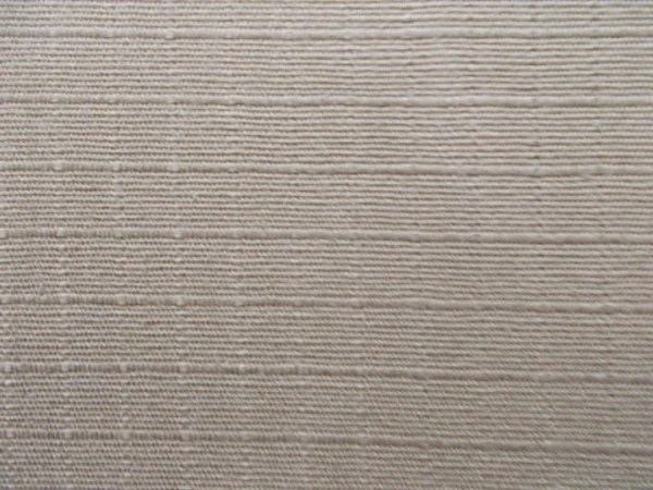 60 Inch Wide Cotton Ripstop Fabric KHAKI Medium by