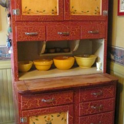 Kitchen Cabinet Supplies Aid Grills Items Similar To Antique Hoosier 1920's On Etsy