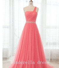 Bright Colored Wedding Dresses - Bridesmaid Dresses