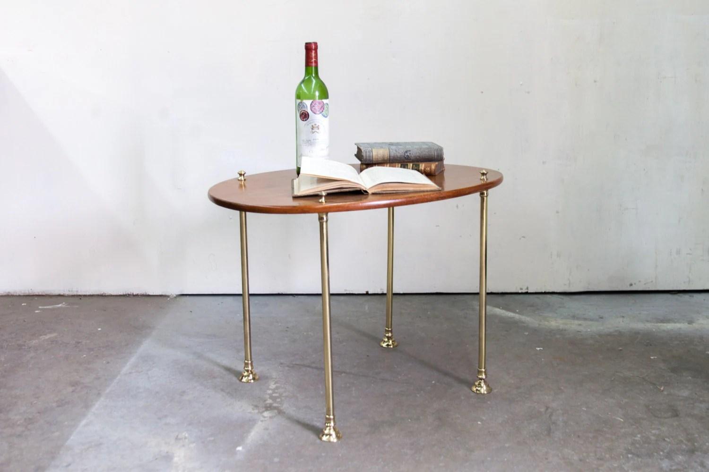table haute 6 personnes 17 best ideas about table haute bois on pinterest table buy white. Black Bedroom Furniture Sets. Home Design Ideas
