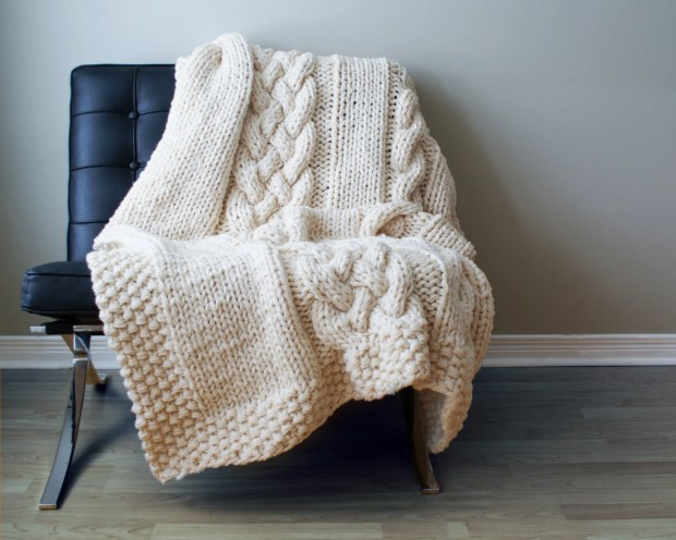 Patterned Throw Blankets Home Design Ideas