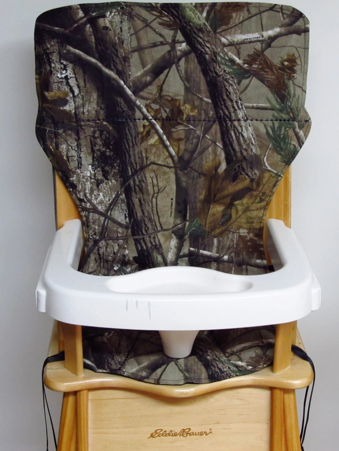 High Chair Covers Eddie Bauer Replacement High Chair Padhigh Chair Cover Real