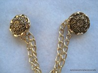 Popular items for sweater fastener on Etsy