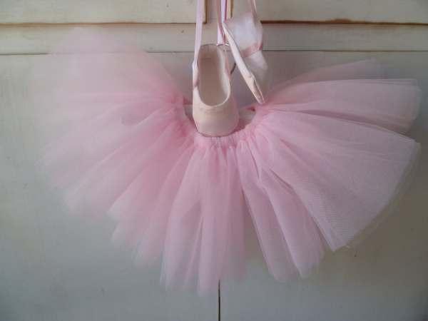 Baby Girl Shoes . Ballerina Infant Ballet